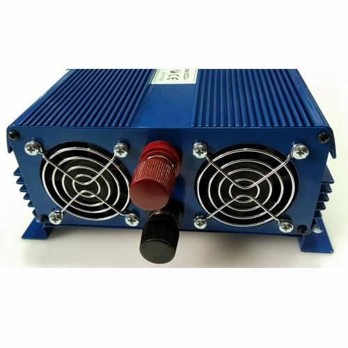 inversor-eco-1000va-lateral-ventiladores-munaled