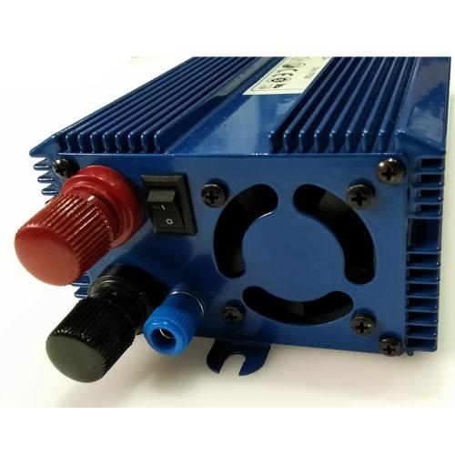 inversor-eco-450va-lateral-ventilador-munaled