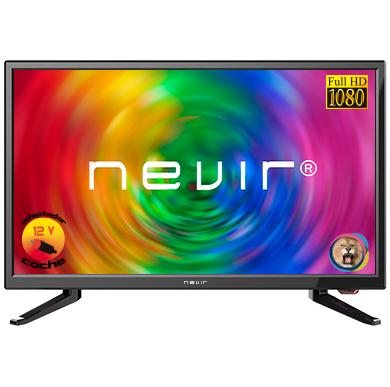 tv-nevir-12vdc-7429-22frontal-munaled