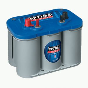 Bateria optima blue top bt dc 4-2 55ah 765a