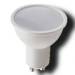 Bombillas LED Dicroica GU10