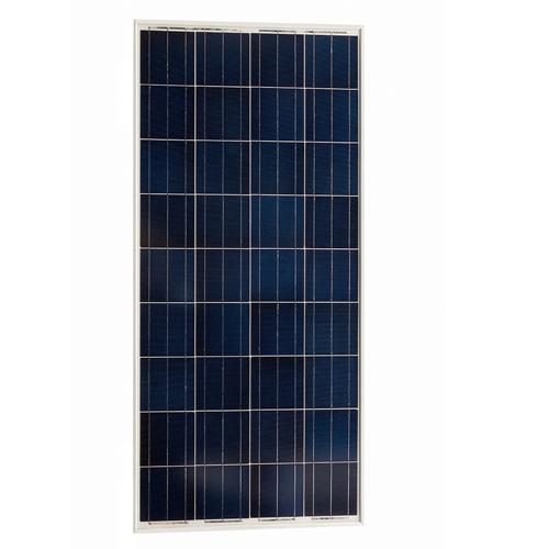 Panel Solar Rigido Policristalino 115w 12v