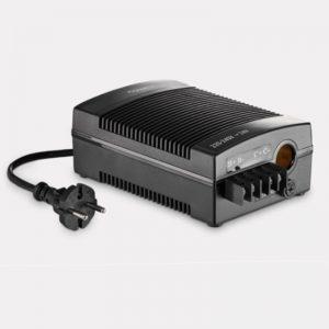 Compresor Nevera 101z0200 Danfoss Secop Bd35f