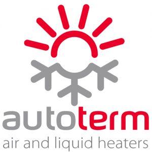 Calefacción estacionaria Autoterm