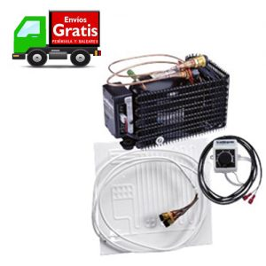isotherm-grupo-frio-compacto-kit-nevera-ge150-hasta-150-litros