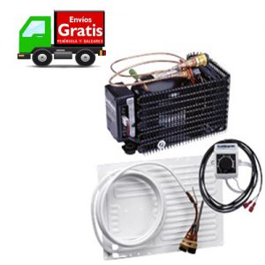 isotherm-grupo-frio-compacto-kit-nevera-ge80-hasta-80-litros