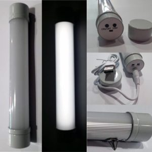 linterna-de-led-recargable-usb