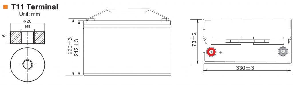 bateria-agm-ciclo-profundo-vp-pb-12v-100ahc10-107ahc20-esquema