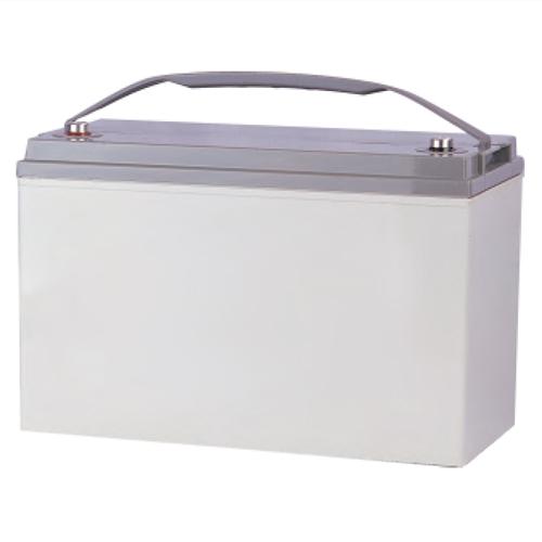 Bateria AGM Ciclo Profundo VP-PB 12V 100Ah(C10) 107Ah(C20)