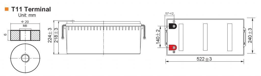 bateria-agm-ciclo-profundo-vp-pb-12v-200ahc10-215ahc20-esquema