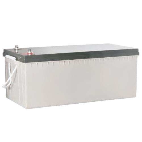 bateria-agm-ciclo-profundo-vp-pb-12v-200ahc10-215ahc20