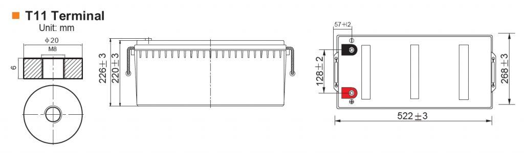 bateria-agm-ciclo-profundo-vp-pb-12v-250ahc10-268ahc20-esquema