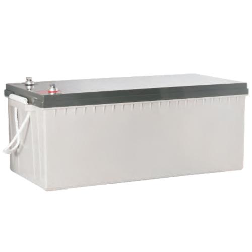 bateria-agm-ciclo-profundo-vp-pb-12v-250ahc10-268ahc20