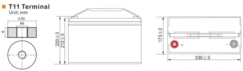 bateria-agm-uso-general-estacionaria-vp-pb-12v-100ahc10-107ahc20-esquema