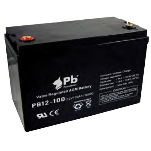 bateria-agm-uso-general-estacionaria-vp-pb-12v-100ahc10-107ahc20