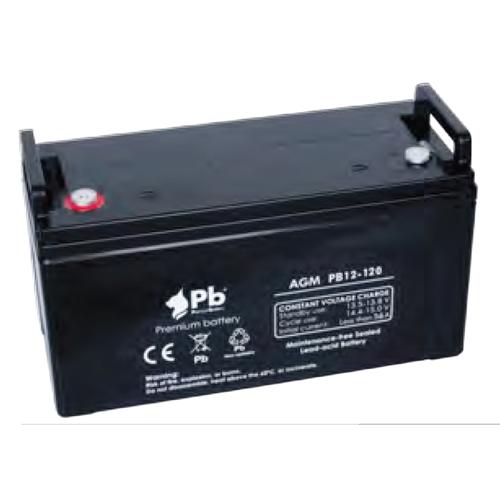 bateria-agm-uso-general-estacionaria-vp-pb-12v-120ahc10-125ahc20