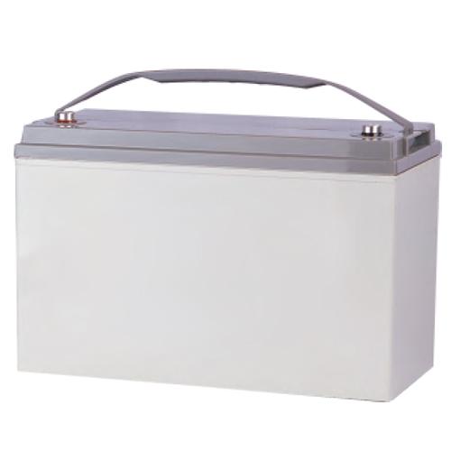 Bateria AGM Uso General Estacionaria VP-PB 12V 85Ah(C10) 90Ah(C20)