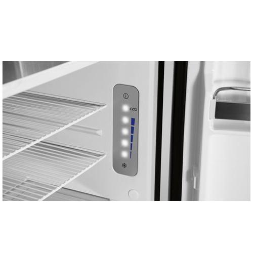 nevera-compresor-isotherm-freeline-elegance-inox-115l-12-24vdc-panel
