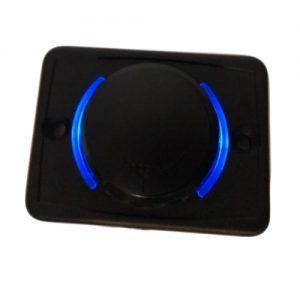 Conectores-Tomas y accesorios