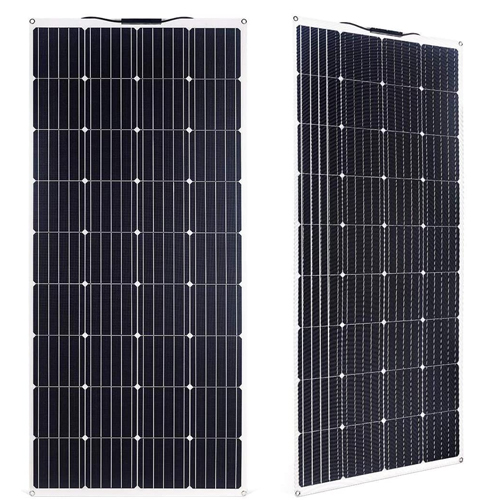 panel-solar-semi-flexible-monocristalino-160w-12v